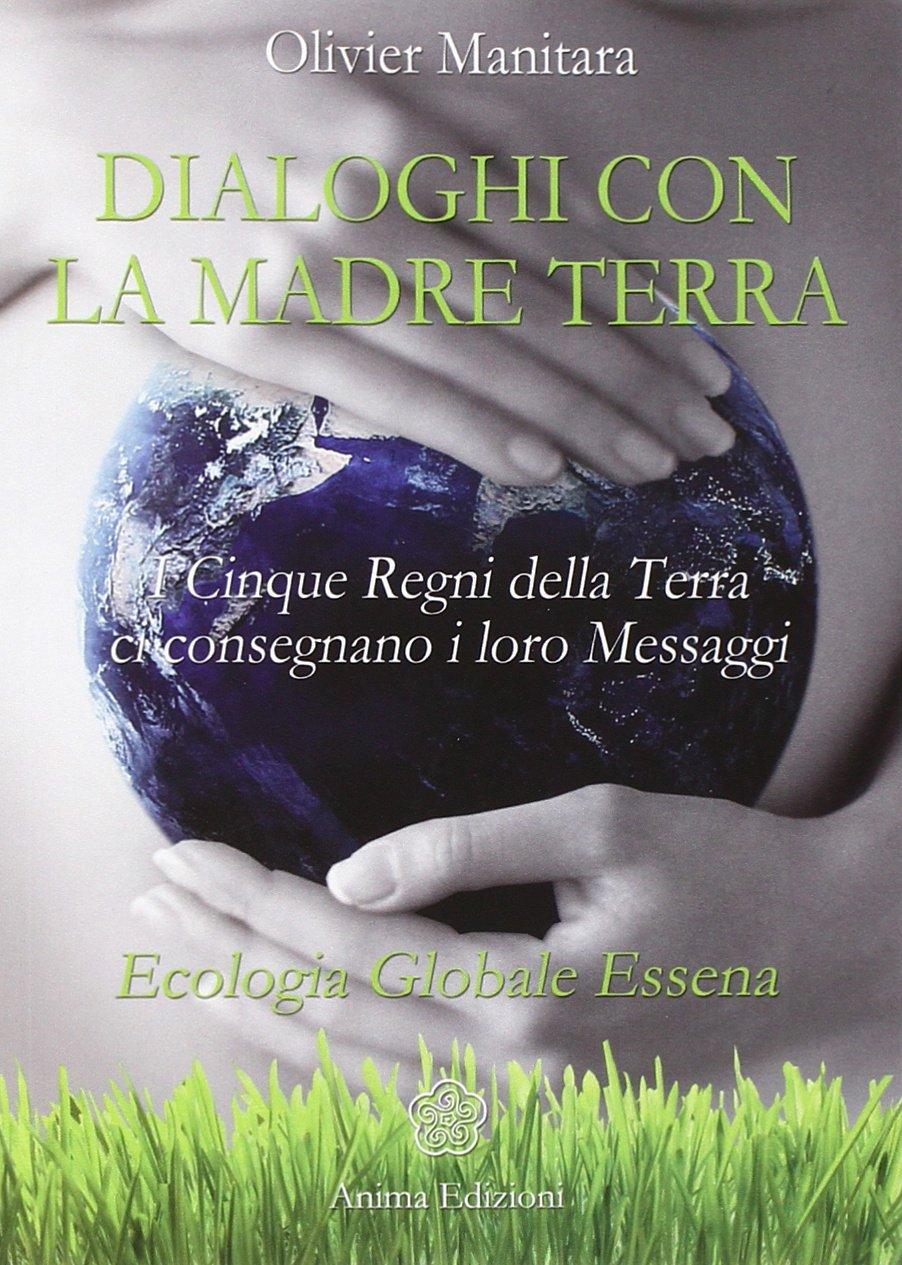dialoghi madre terra