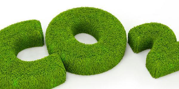 emissioni co2 energia pulita