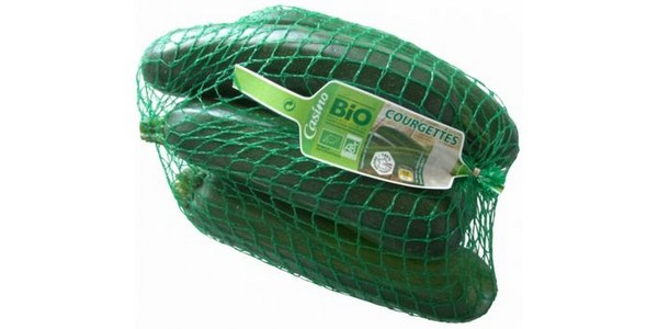 francia frode bio peso