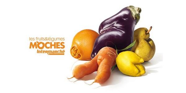intermarche legumes moche