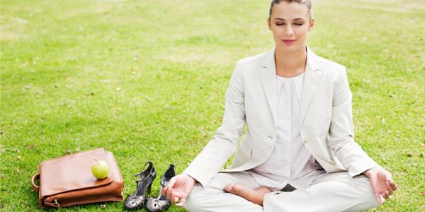 meditazione mindfullness