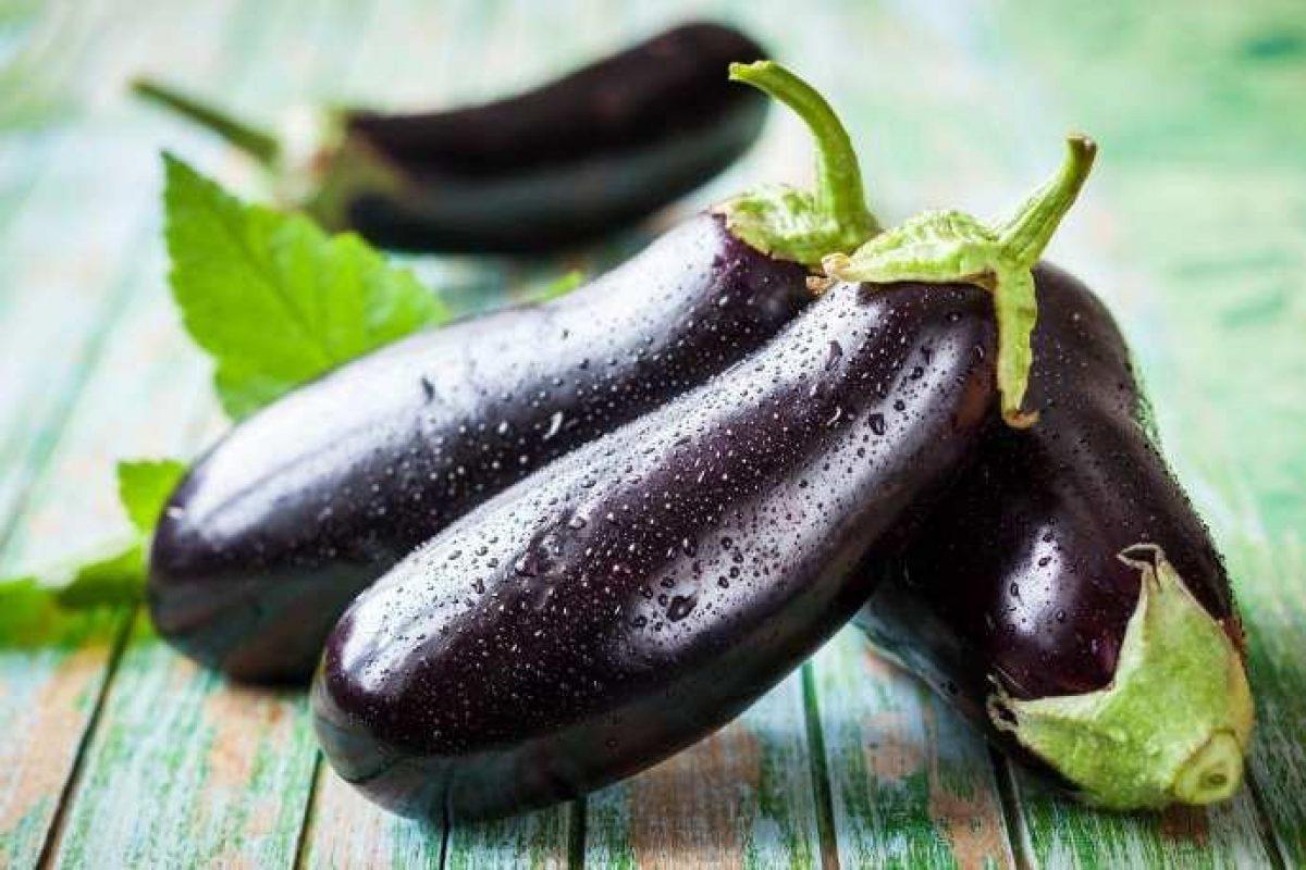 Melanzane: 10 ricette per gustarle al meglio - greenMe