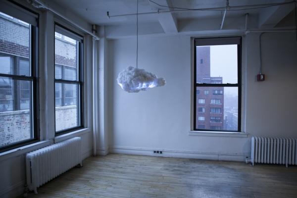 nuvola casa1