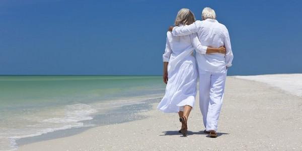 segreti longevita