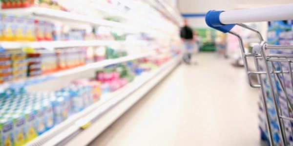 sostanze tossiche confezioni alimenti