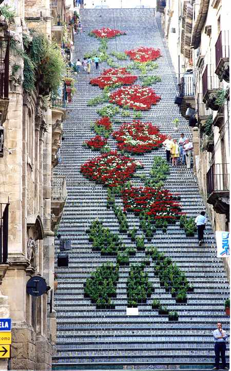 stair art 3