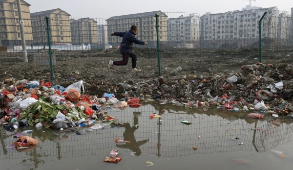 Cina-acqua11