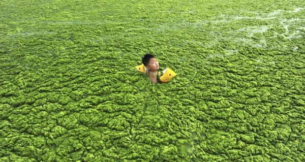 Cina-acqua5