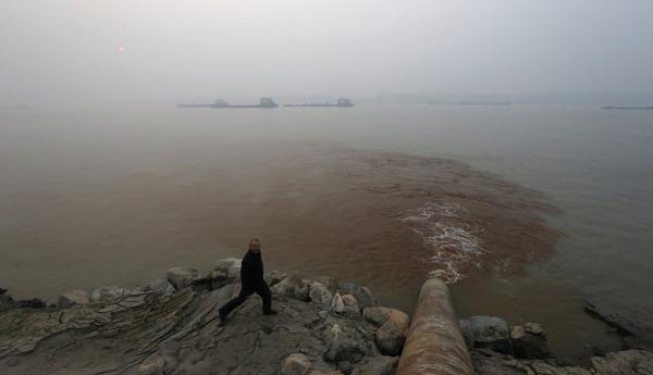 Cina-acqua6