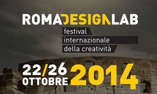 b2ap3_thumbnail_Roma-Design-Lab-01082014.jpg
