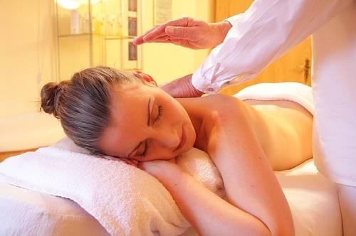 b2ap3_thumbnail_creme-per-massaggi.jpg