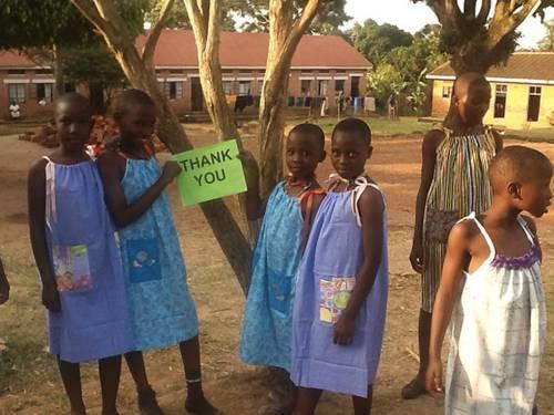 b2ap3_thumbnail_lillian-weber-abiti-africa-04.jpg
