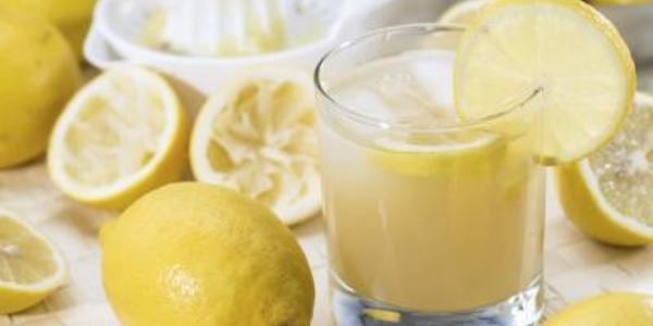 bevande per perdere peso