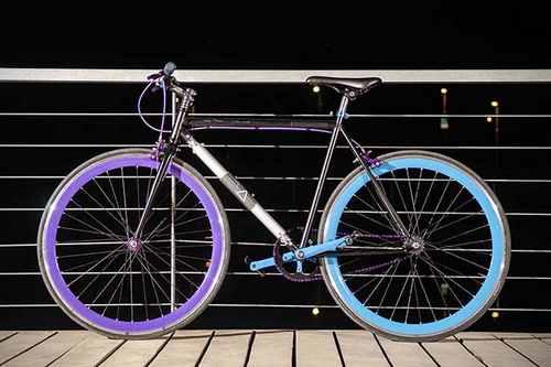 bike yerka 1
