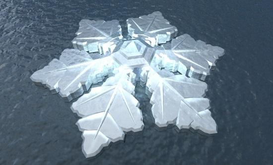 krystall-hotel-1