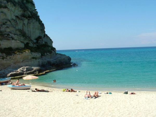 spiagge calabria 1