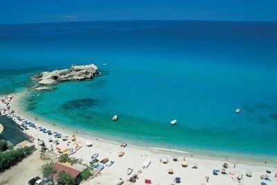 spiagge calabria 2 praia a mare