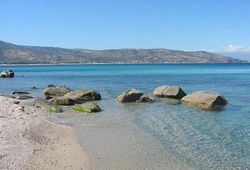 spiagge calabria 3 - soverato