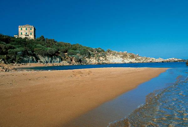 spiagge calabria 8