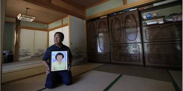tepco risarcimento fukushima