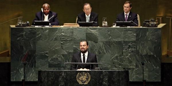 Leonardo-DiCaprio-Ban-Ki