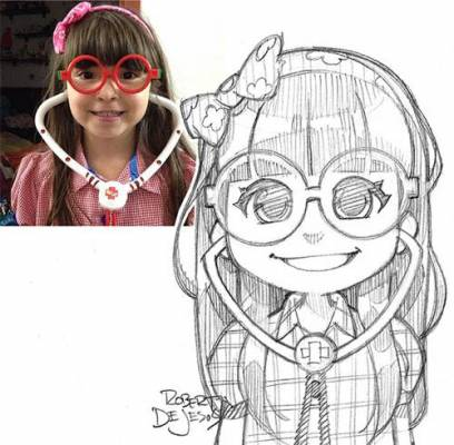 b2ap3_thumbnail_Robert-DeJesus-foto-disegni-anime-manga-fumetti-cartone-animato-00.jpg