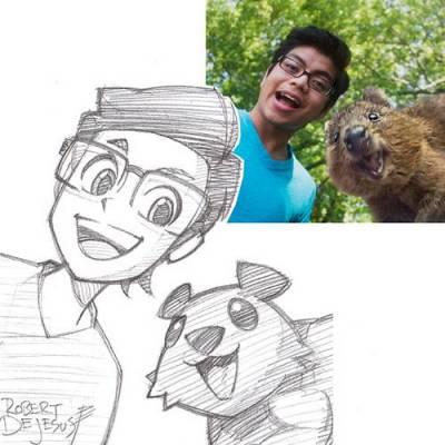 b2ap3_thumbnail_Robert-DeJesus-foto-disegni-anime-manga-fumetti-cartone-animato-01.jpg