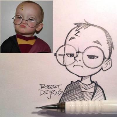 b2ap3_thumbnail_Robert-DeJesus-foto-disegni-anime-manga-fumetti-cartone-animato-07.jpg