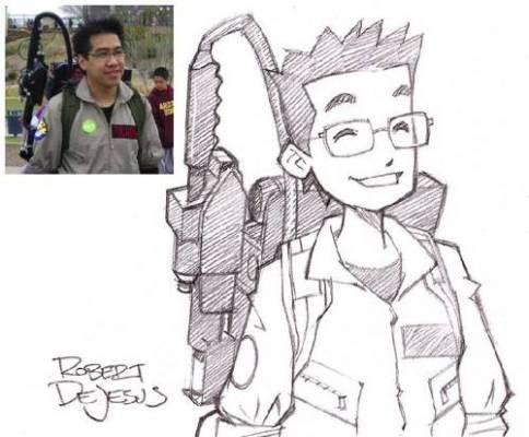 b2ap3_thumbnail_Robert-DeJesus-foto-disegni-anime-manga-fumetti-cartone-animato-09.jpg