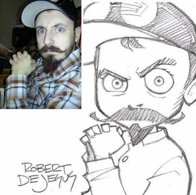 b2ap3_thumbnail_Robert-DeJesus-foto-disegni-anime-manga-fumetti-cartone-animato-10.jpg