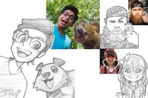 b2ap3_thumbnail_Robert-DeJesus-foto-disegni-anime-manga-fumetti-cartone-animato-11.jpg
