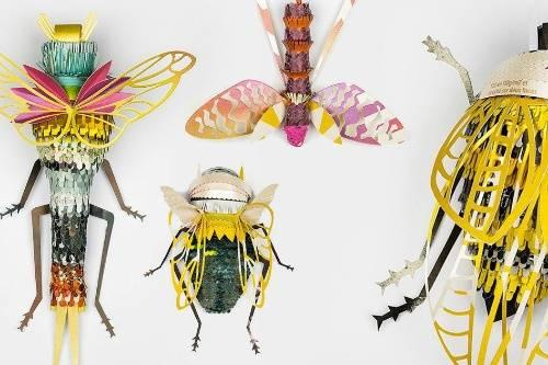 b2ap3_thumbnail_insetti-carta-reciclata-soon-igepa-07.jpg