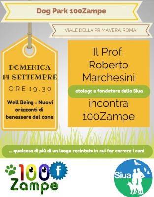 b2ap3_thumbnail_marchesini-14-settembre.png
