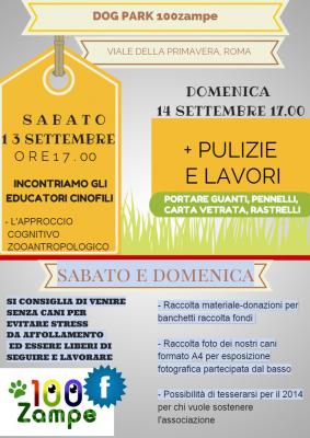 b2ap3_thumbnail_volantino-100zampe-13-settembre.png