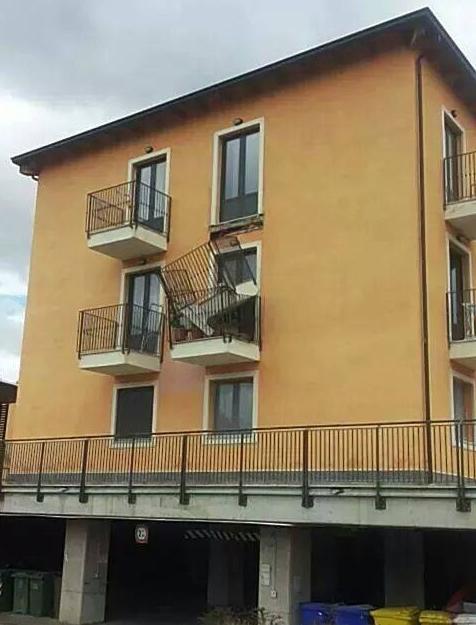 balcone5