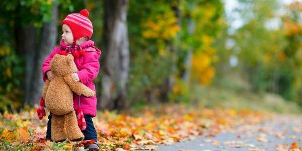 bambini sistema immunitario