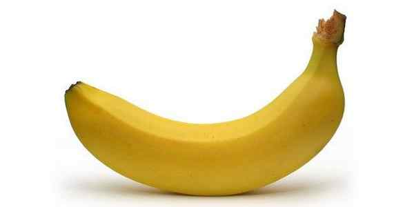 banane menopausa