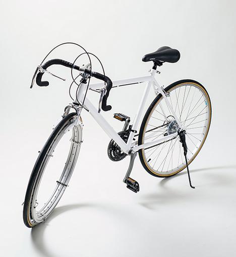 bici tenda3