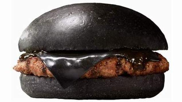 black burger 1