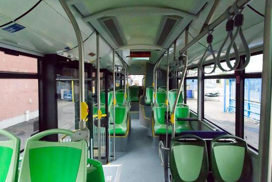 busgreenmilano3