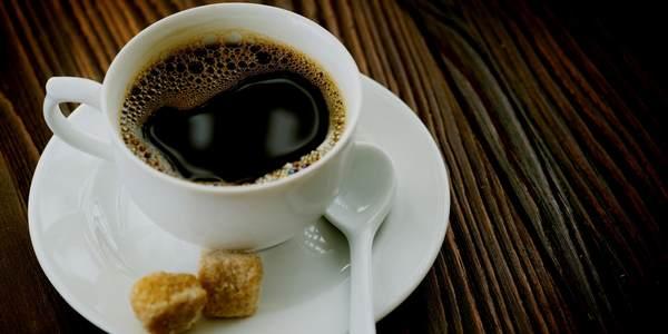 caffe diabete ipertensione
