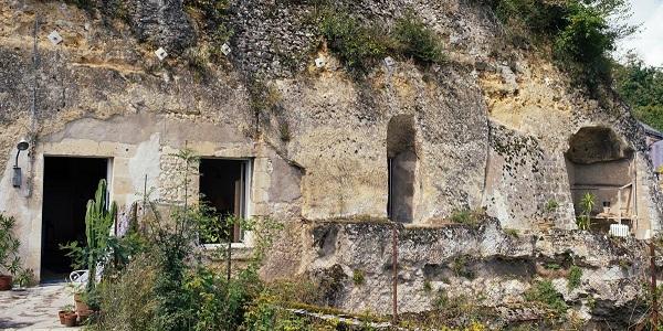 casa grotta4