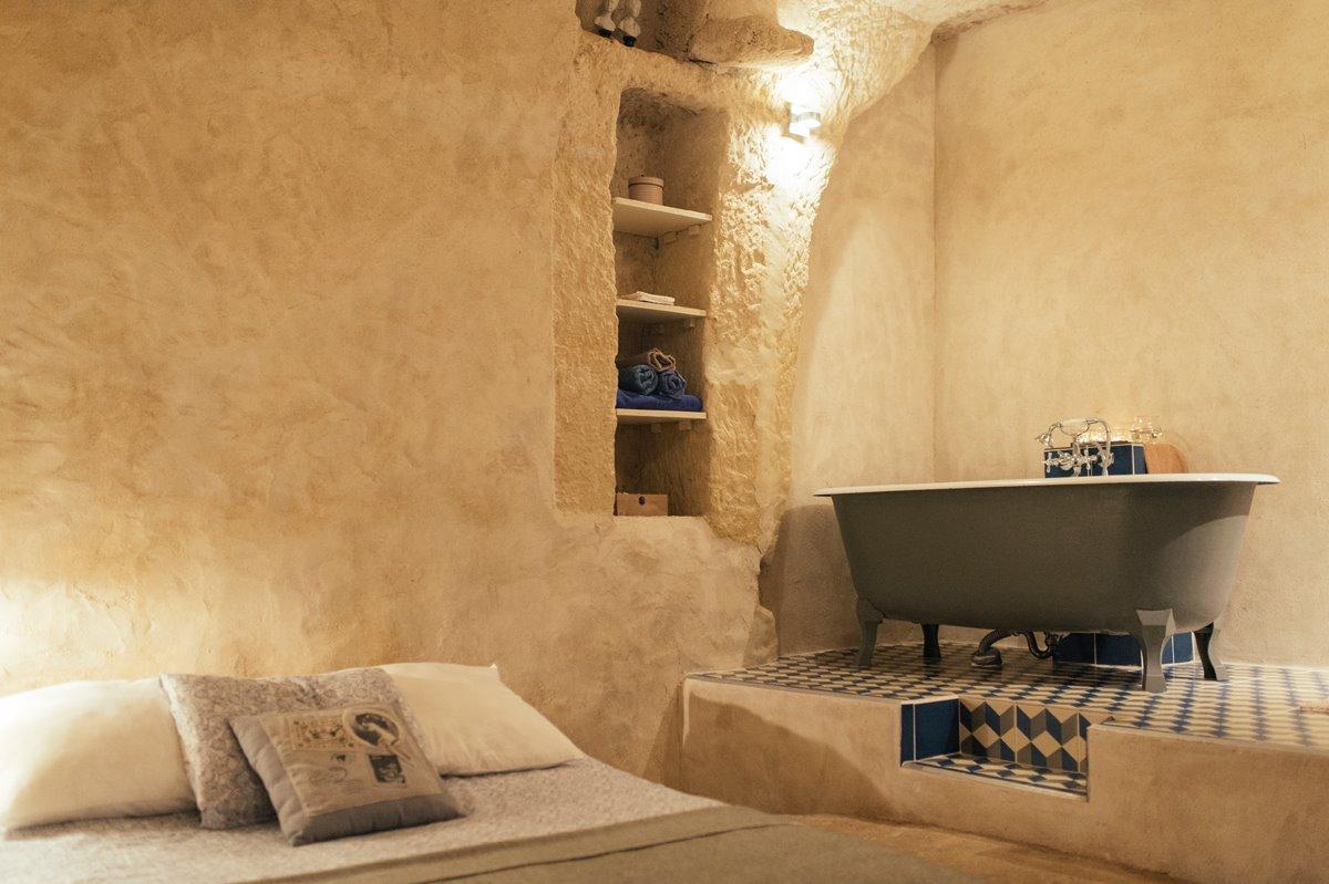 casa grotta6