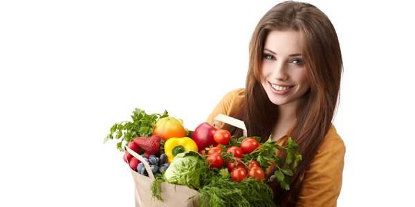 consumatore bio identikit