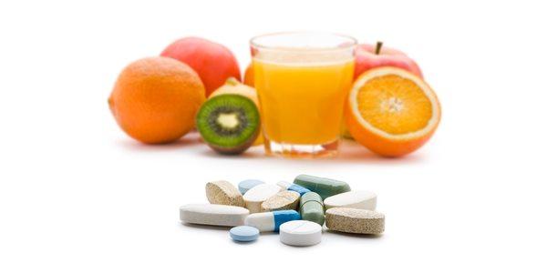farmaci cibo