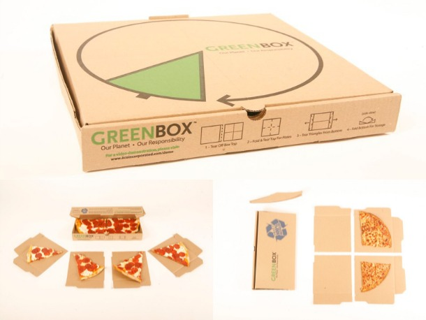 green box pizza 3