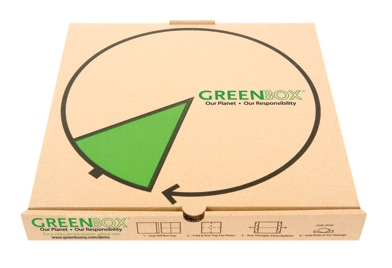 green box pizza 4