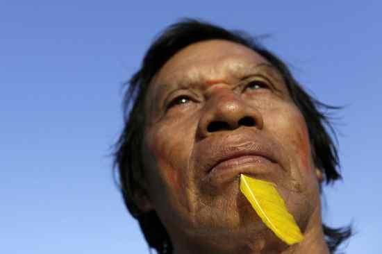 indigeni amazzonia 6