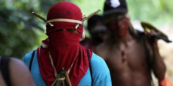 indigeni disboscamento amazzonia cover
