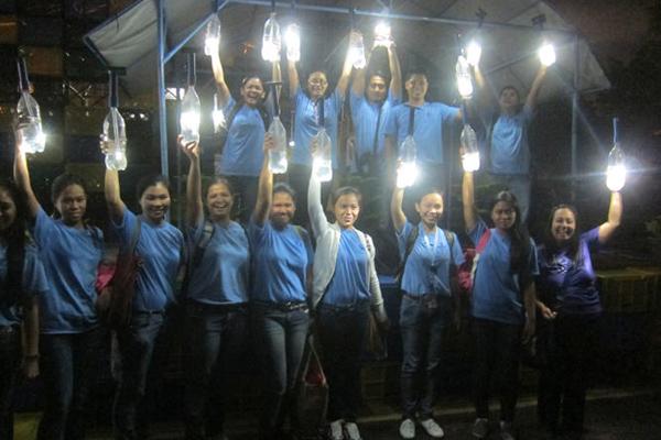 liter of light3